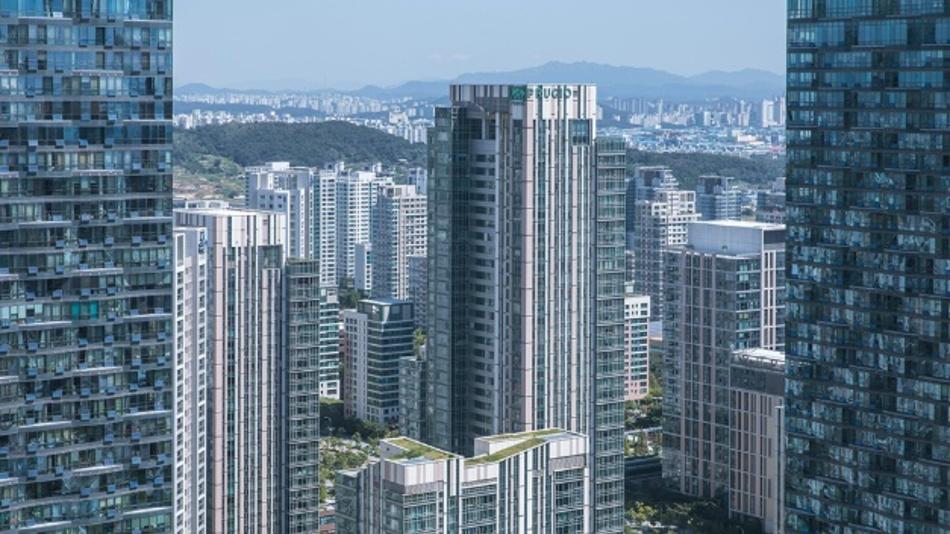 Mit der Expansion nach Südkorea verfolgt Vermes Microdispensing weiterhin die Strategie, seine Präsenz auf den asiatischen Märkten auszubauen.