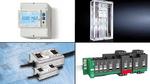 Neue Produkte rund ums Energiemanagement