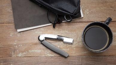 Bringen nostalgisches Flair ins heimische Badezimmer: Die Stylingprodukte der Heritage-Serie von Remington.