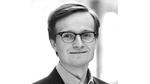 Andreas Ibl | Rohde & Schwarz
