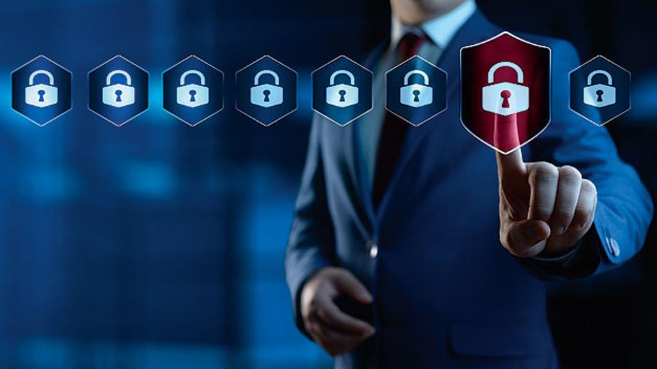 Die Sicherheit von IoT-Geräten basiert auf komplexer Hardware-Mechanismen oder Containervirtualisierung. Mit TEE lassen sich verschiedene Teile des Systems einfach isolieren.