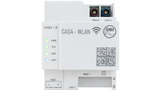 Smart Meter Gateway CASA