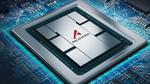 »Der leistungsfähigste KI-Prozessor der Welt«