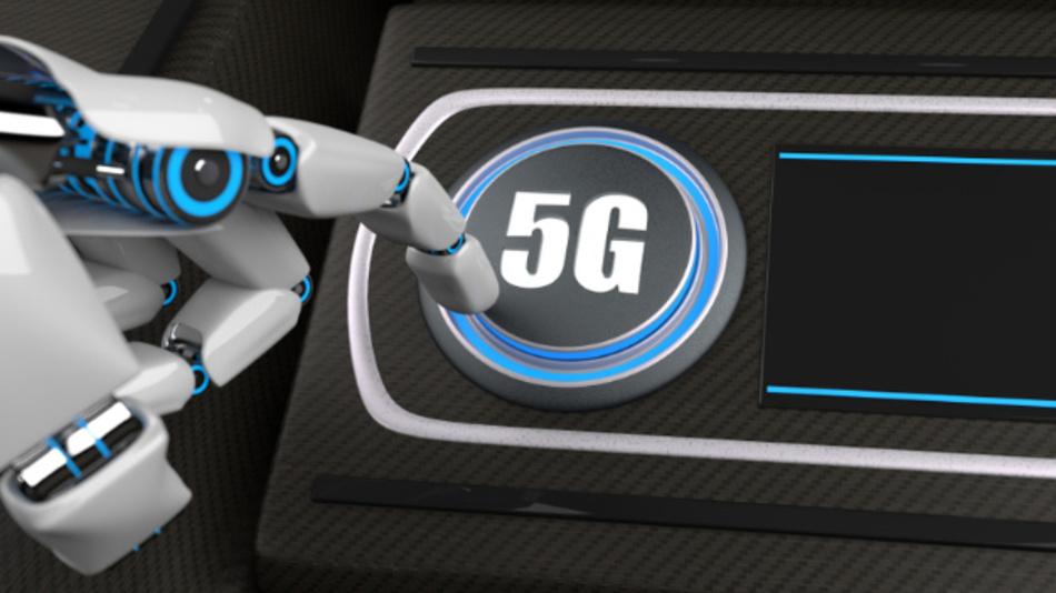 Die Standardisierung von 5G ist im Consumer-Sektor schon weit fortgeschritten - in der ZVEI Arbeitsgruppe 5G-ACIA will die Industrie nun nachziehen.