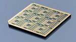 Galliumoxid-MOSFET bewältigt 155 MW/cm²