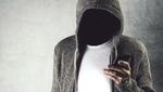 Sorge vor Cyber-Angriffen nimmt zu