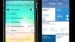 Die neuen Funktionen und Visualisierungen der HomePilot-App werden in Berlin vorgestellt.
