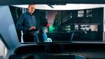 Volkswagen investiert in SeeReal Technologies
