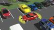 IPG Automotive Sensoren