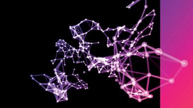 Astrophysik Netze