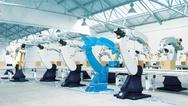 Basissystem Industrie 4.0