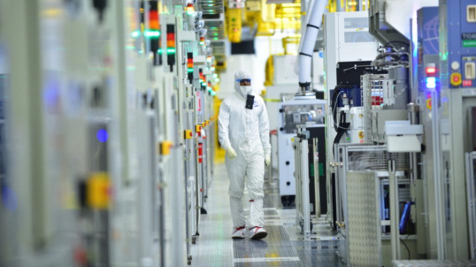 Chiphersteller sind auf eine Vielzahl hochreiner Chemikalien angewiesen. Japan hat die Lieferung bestimmter Materialien nach Südkorea beschränkt. Offiziell hat das nichts mit Entschädigungsforderungen ehemaliger koreanischer Zwangsarbeiter zu tun.