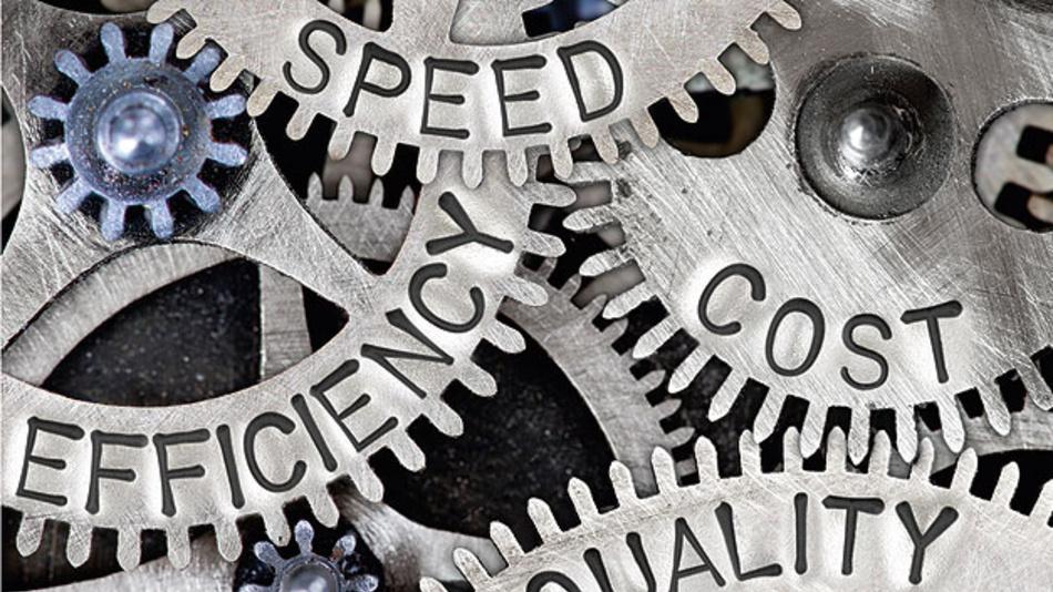 Leistungsmodule für den xEV-Hauptwechselrichter sind kosteneffizient in der Entwicklung.