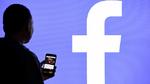 Telefonnummern von 420 Mio. Facebook-Nutzern offen im Netz