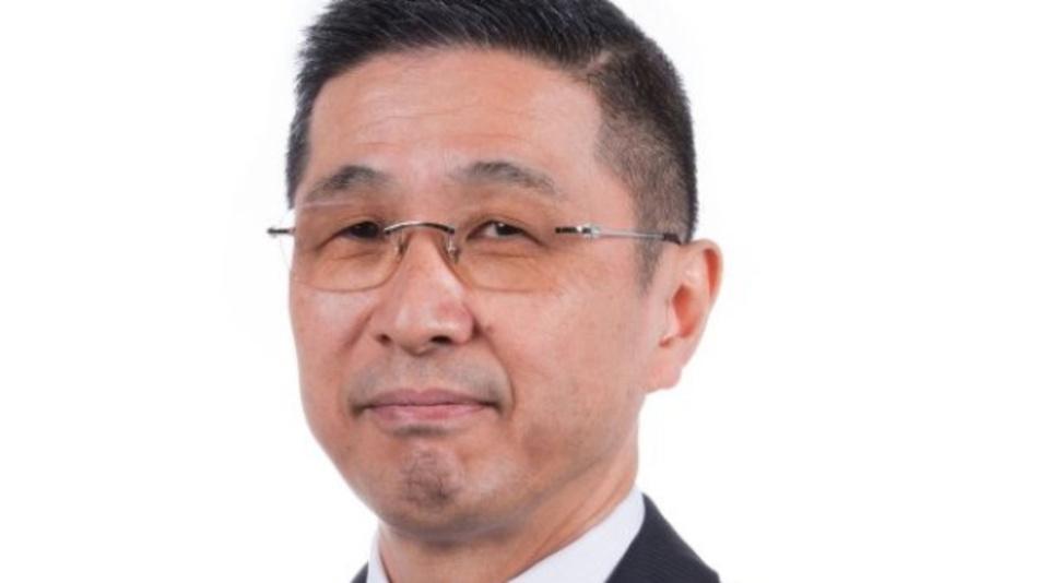 Wegen unrechtmäßiger Bonuszahlungen ist Nissan-CEO Hiroto Saikawa zusätzlich unter Beschuss geraten: Seine Rolle in der Ghosn-Affäre ist unklar, die Geschäftszahlen sehen alles andere als rosig aus.