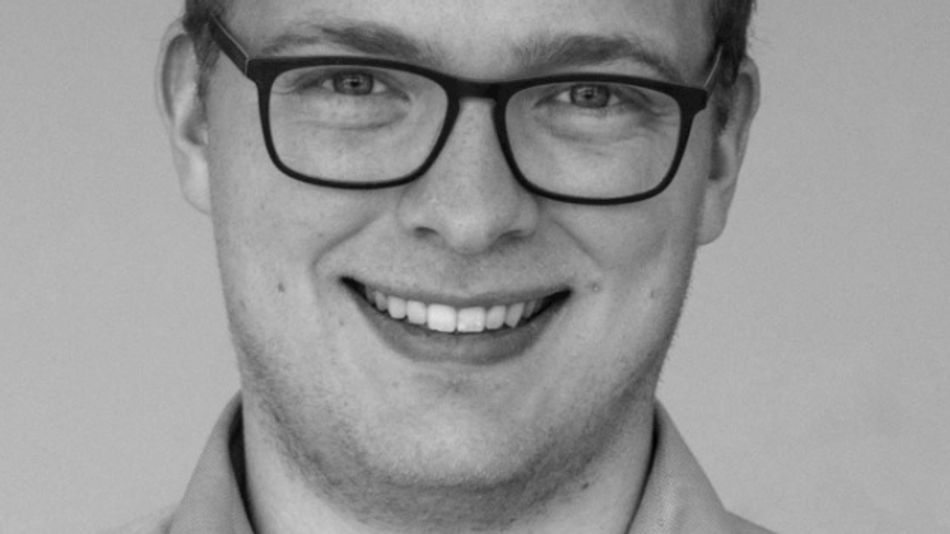 Jan Lehmann studierte Wirtschaftsingenieurwesen an der Universität Augsburg und schloss das Studium mit einem Master of Science ab. Lehmann arbeitet seit November 2017 beim Steckverbinderhersteller ept im oberbayerischen Peiting als Produktmanager.