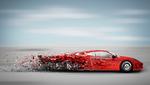 Das Auto der Zukunft polarisiert