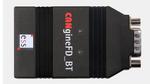 Neuer CAN FD-Bluetooth-Adapter