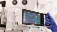 Universitätsklinikum Schleswig-Holstein vereinheitlicht Patientenmonitoring mit Technologiepartner Philips