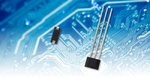 Reed-Schalter versus Hall-Sensor