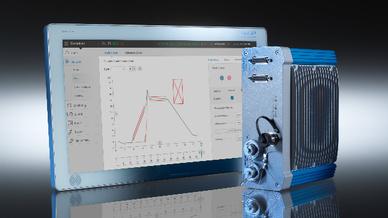Das Prozessüberwachungssystem ComoNeo bietet sieben modulare Funktionalitäten zur ganzheitlichen Optimierung des Spritzgießprozesses.