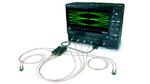 Automotive Ethernet Debug Toolkit