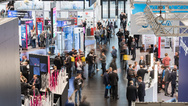 SPS IPC Drives 2018