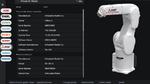 Companion Specification für die Robotik