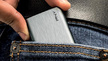 PNY Elite Portable SSD mobiler Speicher