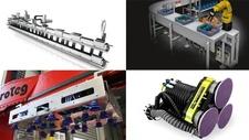 Neue Produkte Aktuelles aus der Robotik