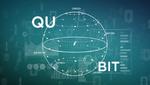 »Bayern bekommt einen Quantencomputer«
