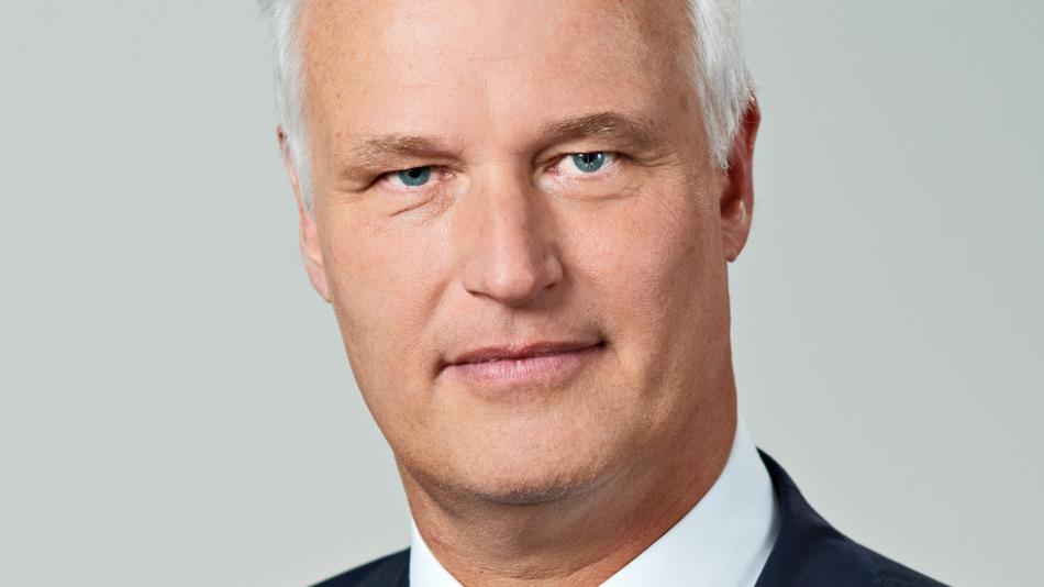VDMA-Präsident Carl Martin Welcker: »Es spricht volkswirtschaftlich, ökonomisch und ökologisch wenig für das schnelle Einführen von batterieelektrisch betriebenen Fahrzeugen.«