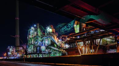Siemens übernimmt PSE