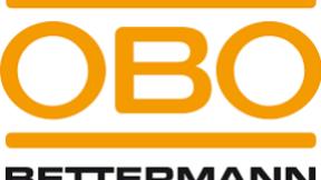 Logo Obo Bettermann