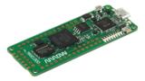 Entwicklungsboard Intel MAX1000