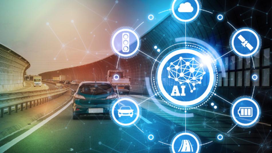 IP von Synopsys soll die KI-Unterstützung von Infineons Aurix-Mikrocontrollern stark erweitern.