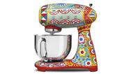 Küchenmaschine SMF01DG