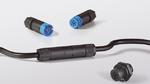1_Miniatursteckverbinder RST Micro von Wieland Electric