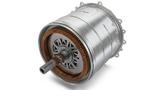Schaeffler legt seine E-Motoren für Hybridmodule, Hybridgetriebe und reine Elektroantriebe mit Leistungen von 20 bis 300 kW aus.