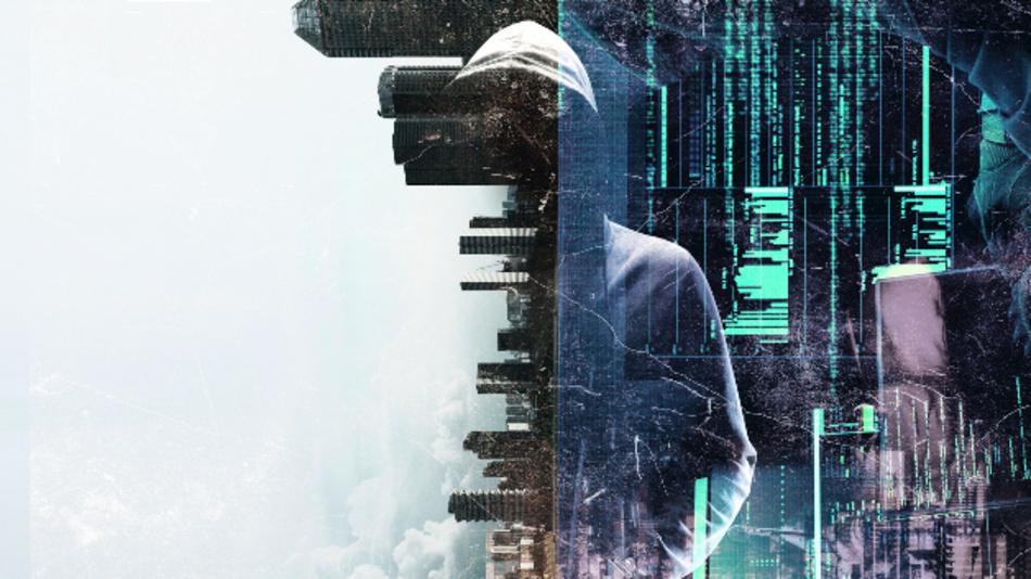 Dank den Tools von Wibu-Systems können Hackerangriffe abgewehrt werden.