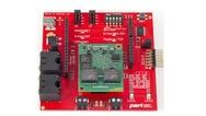 SoM IoT/Industrie-4.0-Module von Port Automation