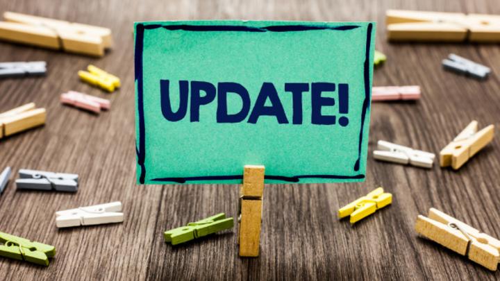 Für Matlab und Simulink gibt es nun ein neues Release.