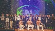 Die Preisverleihung der KNX-Awards findet dann am 10. März 2020 in Frankfurt statt.