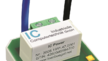 Kraftpaket »IC Power Digitalstrom- Modul«