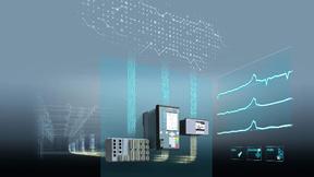IoT-Pilotprojekt soll den Zugang zu und die Analyse von Netzdaten zu verbessern, um die Zuverlässigkeit und Verfügbarkeit des Stromnetzes zu erhöhen – obwohl die komplexität wegen der steigenden Anzahl an elektrischen Fahrzeugen und der dafür notwend