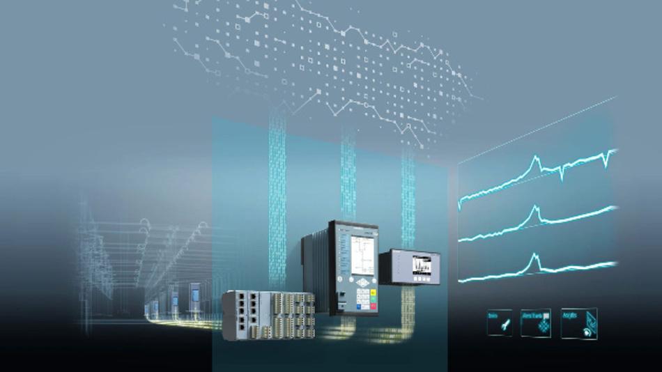 IoT-Pilotprojekt soll den Zugang zu und die Analyse von Netzdaten zu verbessern, um die Zuverlässigkeit und Verfügbarkeit des Stromnetzes zu erhöhen – obwohl die komplexität wegen der steigenden Anzahl an elektrischen Fahrzeugen und der dafür notwendigen Ladeinfrastruktur in Norwegen stark steigt.