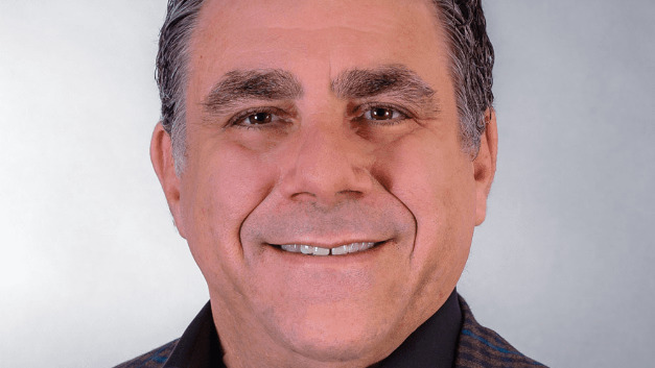 Mike Cordano, Präsident und Chief Operating Officer von Western Digital: »Die Skalierung und Beschleunigung der Wachstumschancen für IntelliFlash und ActiveScale würden zusätzlichen Managementaufwand und Investitionen erfordern. Durch die Neuausrichtung konzentrieren wir uns auf die Wachstumsbereiche rund um unsere Speicherplattformen.«