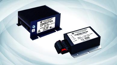 PCMDS80