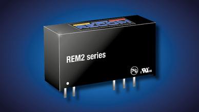 REM2 Serie
