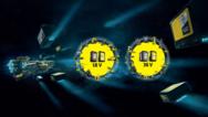 """Mit dem """"Battery Universe"""" setzt Kärcher einen klaren Fokus auf Akkutechnologie."""
